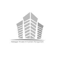 Habegger Private Immobilien Management