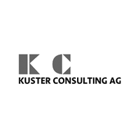 Kuster Consulting AG