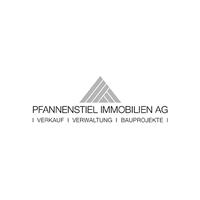 Pfannenstiel Immobilien AG