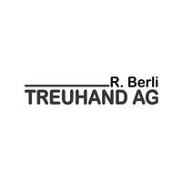 R. Berli Treuhand AG